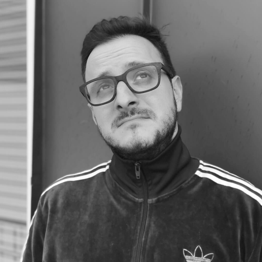 vasil petrakov-gutsandbrainsddb.bg