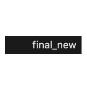 partners-final_new-gutsandbrainsddb.bg
