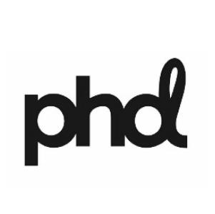 partners-phd-gutsandbrainsddb.bg