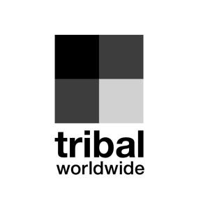 partners-tribal-worldwide-gutsandbrainsddb.bg