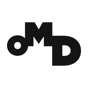 partners-omd-gutsandbrainsddb.bg